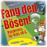 150_fang_den_boesen_detektiv7