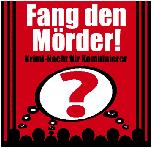 150_fang_den_moerder_plakatX